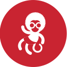 Funky-Monkey-Shorts-logo